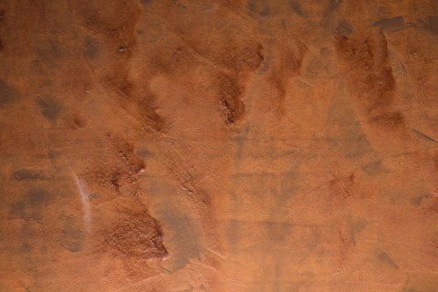 roest techniek schilderen roestique stoopen meeus